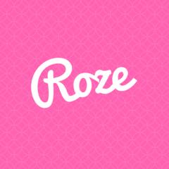 Roze (mei)