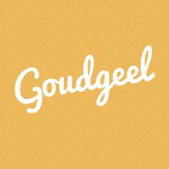 Goudgeel (augustus)