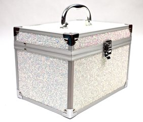 Glitter Boxes Met Inhoud