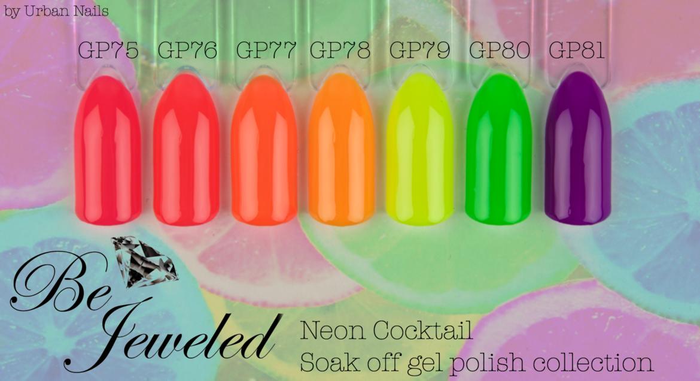Gel-Polish