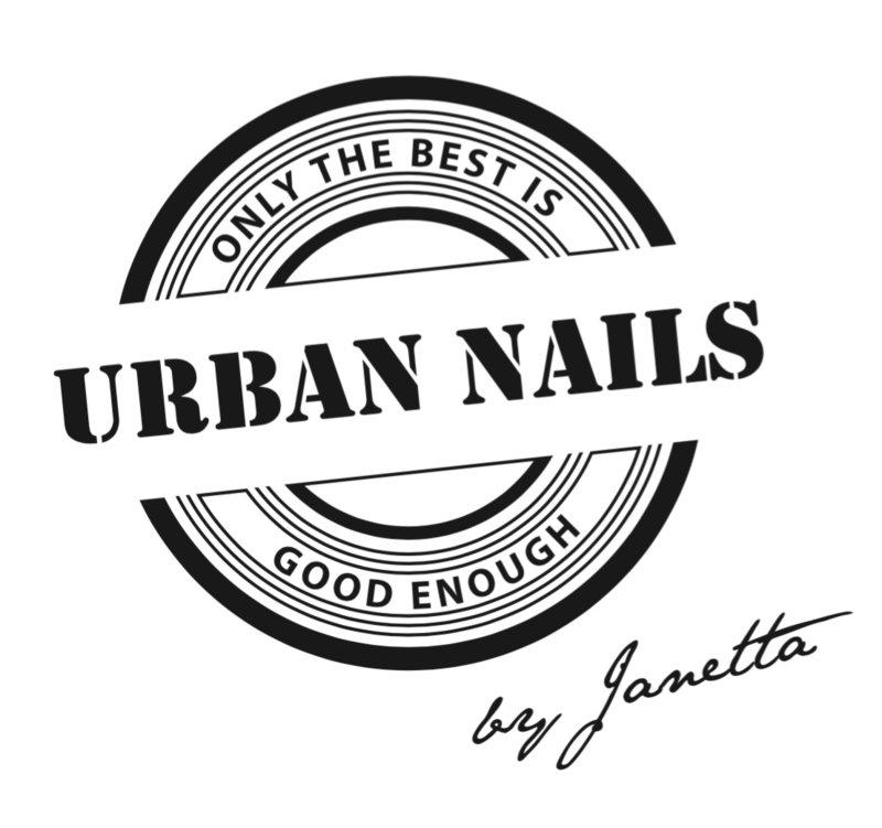 Urban-Nails