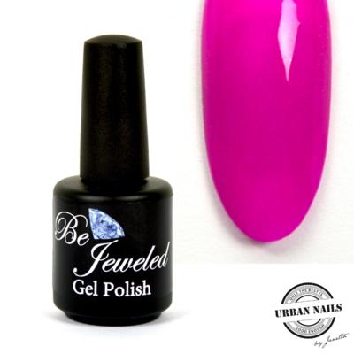 Be Jeweled Gel Polish 120