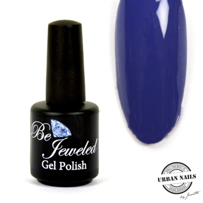 Be Jeweled Gel Polish 127