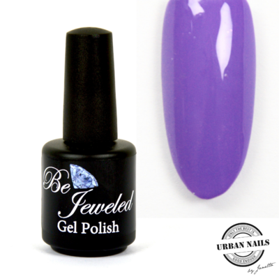 Be Jeweled Gel Polish 129