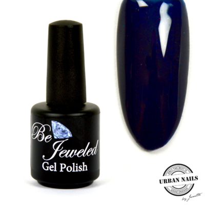 Be Jeweled Gel Polish 143