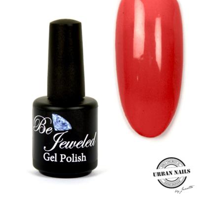 Be Jeweled Gel Polish 116