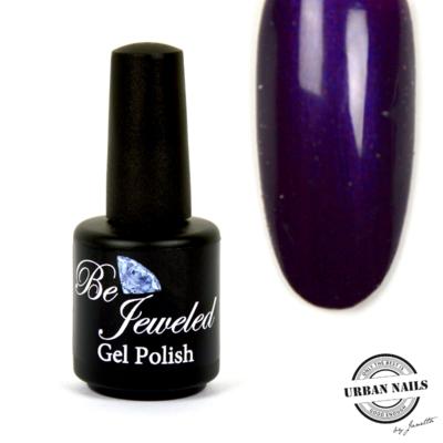 Be Jeweled Gel Polish 60