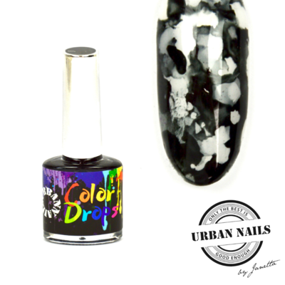 Color Drop 012