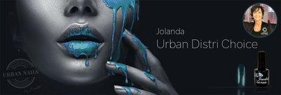 Urban Distri Choice Jolanda gelpolish