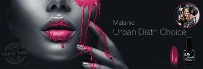 Urban Distri Choice Melanie gelpolish