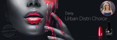 Urban Distri Choice Daisy gelpolish