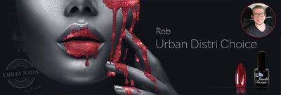 Urban Distri Choice Rob gelpolish