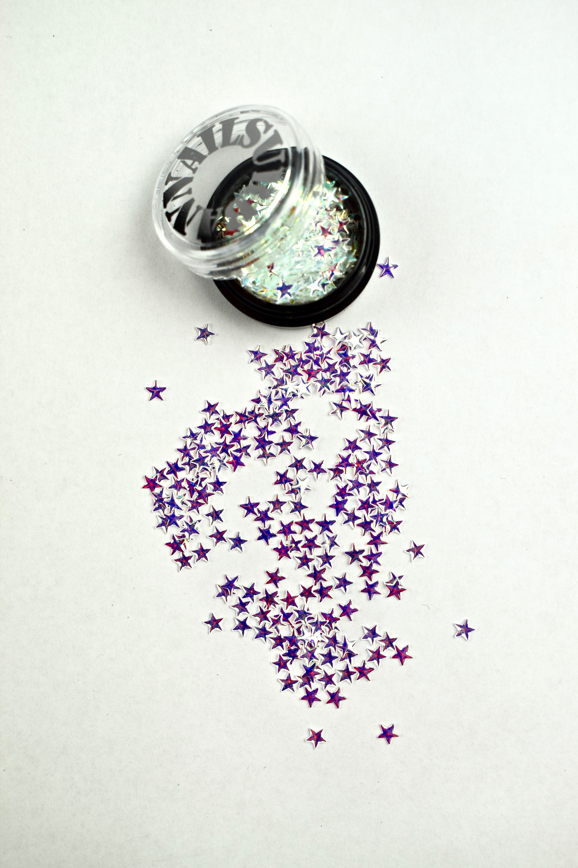 Star Jewels 3D 02