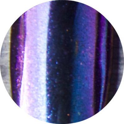 Chrome Pigment 02