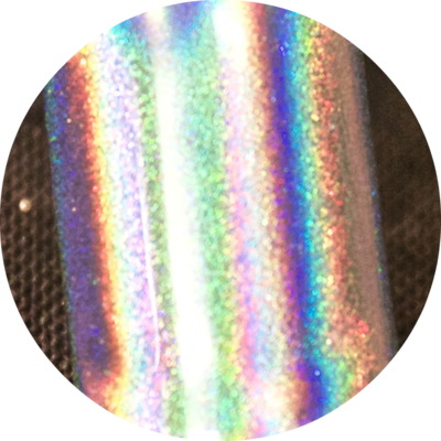 'Be Jeweled' Hologram Pigment 2 gram