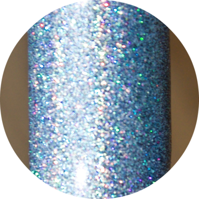 Unicorn Dust 01
