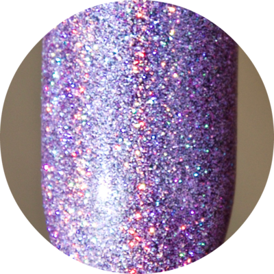 Unicorn Dust 11