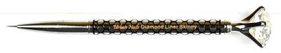 Urban Nails Diamond liner skinny