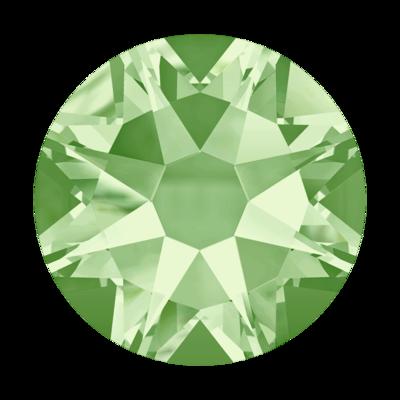Swarovski Chrysolite SS09