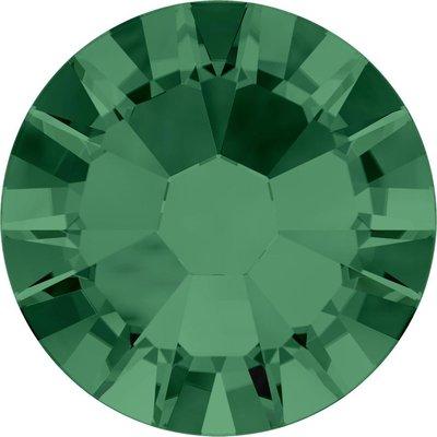 Swarovski Emerald SS09