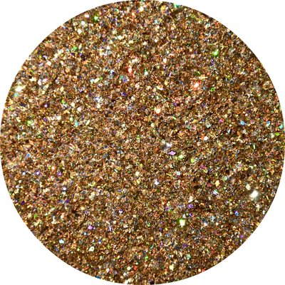 Glitter Line 09