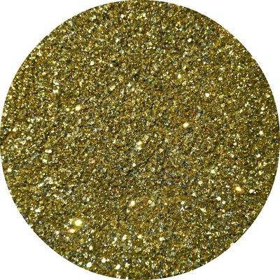 Glitter Line 45