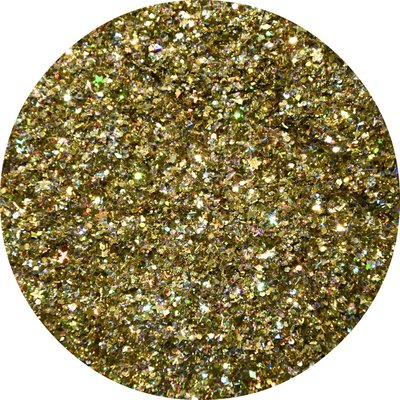 Glitter Line 58