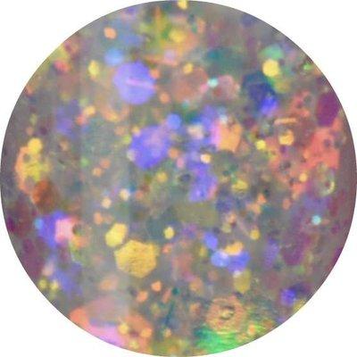 Color Acryl 64