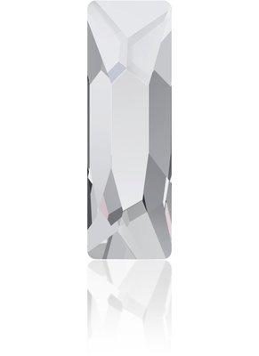 Swarovski Cosmic Baguette Crystal 8x2,6mm