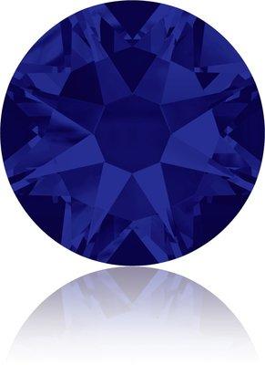 Swarovski Cobalt SS09