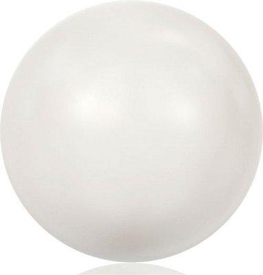 Swarovski White Pearl
