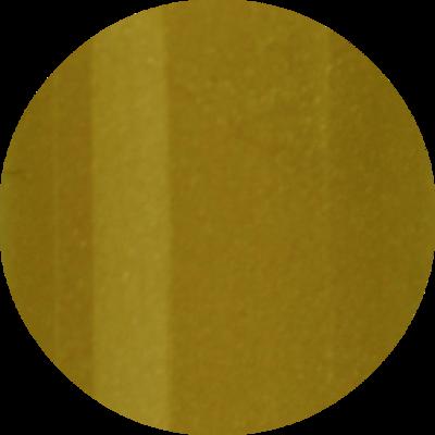Color Acryl 79