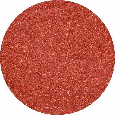 Urban Nails Glitter Dust 14