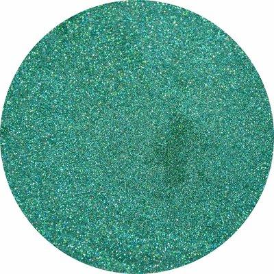 Urban Nails Glitter Dust 23