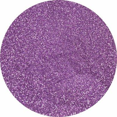 Urban Nails Glitter Dust 29