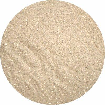 Urban Nails Glitter Dust 46