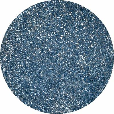 Urban Nails Glitter Dust 42
