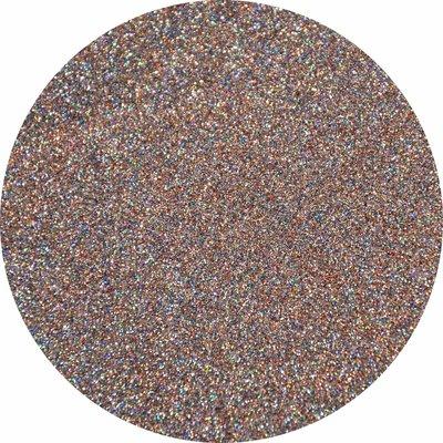 Urban Nails Glitter Dust 44