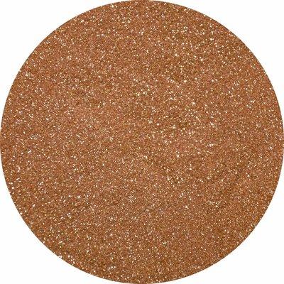 Urban Nails Glitter Dust 50