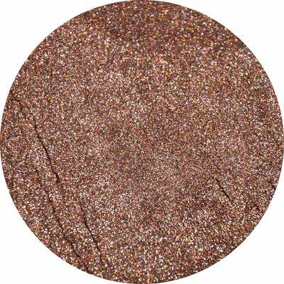 Urban Nails Glitter Dust 54