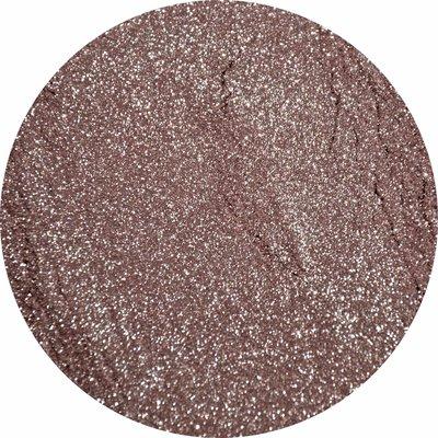 Urban Nails Glitter Dust 57