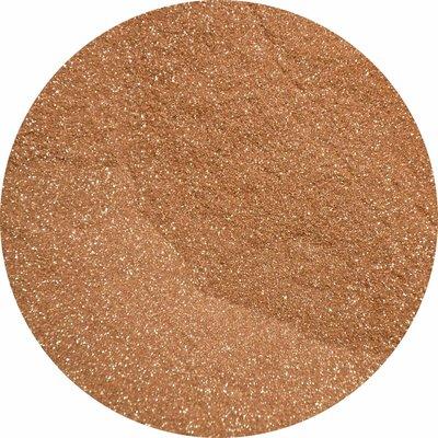 Urban Nails Glitter Dust 61