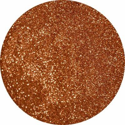 Urban Nails Glitter Dust 62