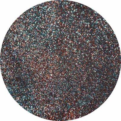 Urban Nails Glitter Dust 65