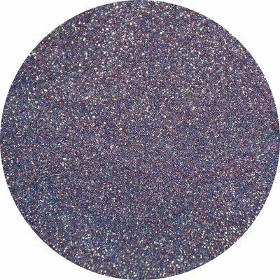Urban Nails Glitter Dust 67