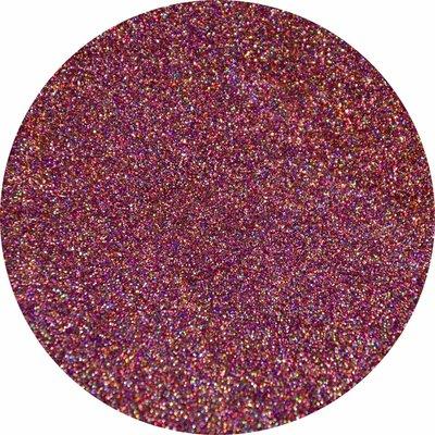 Urban Nails Glitter Dust 68