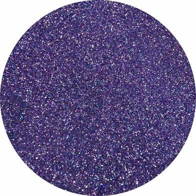 Urban Nails Glitter Dust 69