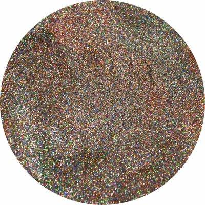 Urban Nails Glitter Dust 71