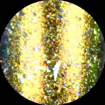 Galaxy Gem 02