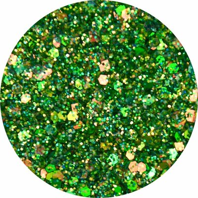 Ocean Reef glitter 01